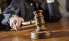 كيف تطبَّق قوانين العقوبات اللبنانية في الصلاحية الذاتية والشخصية؟