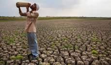 المغرب.. مشاريع بـ 40 مليار دولار لمواجهة شح المياه