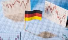 """تعافي ثقة الشركات الألمانية في أيار مع تخفيف قيود """"كورونا"""""""