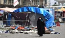 العراق.. إرتفاع مؤشرات الفقر إلى 27%