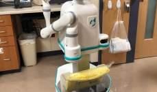 لمواجهة نقص العمالة في قطاع الصحة.. اليابان تلجأ للروبوت