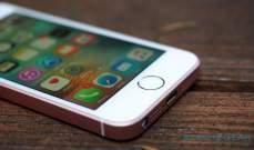 """هكذا سيكون حجم هواتف """"أيفون"""" المقبلة خلال 2020"""