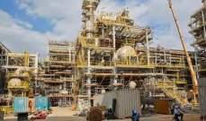 """""""القلعة القابضة"""" تخطط لطرح حصص في سبع شركات تابعة للبورصة المصرية"""
