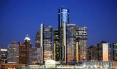 ديترويت ثاني أسوأ مكان في الولايات المتحدة للعثور على وظيفة