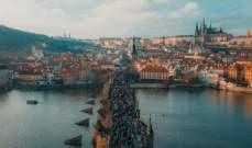 ما هي أفضل 9 وجهات أوروبية للاحتفال بليلة رأس السنة؟