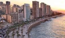 """بعد تقرير """"موديز"""" المثير للجدل .. صندوق النقد الدولي يدعو لبنان لإصلاحات جدّية"""