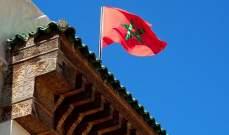 العجز التجاري للمغرب يرتفع 4.9% في النصف الأول من 2019