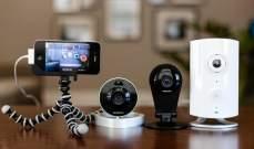 خبراء: كاميرات المراقبة المنزلية عرضة للاختراق