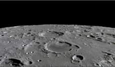 مسبارصيني يتاهب للهبوطعلى الجانب المظلم من القمر