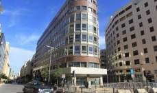 حصانة القطاع المصرفي في لبنان وامتثاله الكامل للقوانين تستوعب انعكاسات مشروع قانون العقوبات الأميركية الجديدة على حزب الله