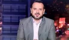 ناصر الدين: المصارف تعمل بشكل سلبي.. وضد إرادة الدولة