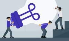 6 خطوات لبناء فريق عمل ناجح