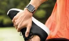 """كيف تزيل حسابك من خدمة """"Fitbit""""؟"""