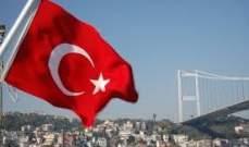 البنوك الأجنبية تغادر السوق التركية