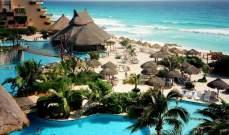 """ما هي البلدان الأكثر تضرراً من تداعيات """"كورونا"""" على السياحة؟"""
