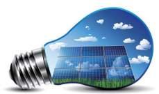علماء أميركيون يطورون جهازا يحول الحرارة المهدرة إلى كهرباء نظيفة