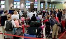 أوروبا المقصد الأول للعائلات في الإمارات خلال عطلة عيد الفطر