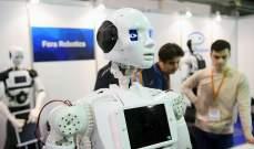إجراء أول عملية جراحية على يد روبوت فى أوكرانيا