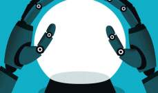 ما هي توقعات الذكاء الاصطناعي لعام 2020؟