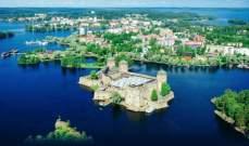للعام الرابع على التوالي.. فنلندا أسعد مكان على وجه الأرض رغم الجائحة