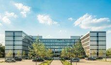 """""""فونوفيا"""" الألمانية تشتري شركة منافسة في أكبر صفقة عقارات أوروبية"""
