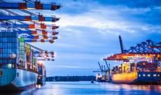 """""""موانئ دبي العالمية"""" تتفق على بناء ميناء في السنغال بتكلفة تفوق المليار دولار"""