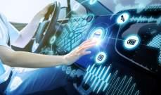 إدخال تقنيات ذكاء اصطناعي إضافية إلى السيارات في 2022