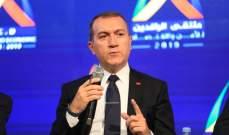 السفير التركي لدى بغداد: دور تركيا مهم في تطوير العراق بمجالي النقل والطاقة