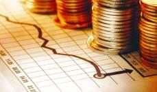 إصدارات السندات والصكوك بالشرق الأوسط تنمو 15% خلال 9 أشهر