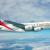 """""""طيران الإمارات"""" قد تحتاج لجمع سيولة إذا لم ينتعش السفر"""