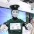الهند تعين أول شرطي روبوت في قوات الأمن