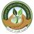 الجمعية التعاونية الزراعية في القبيات تباشر عملها ابتداء من الغد