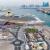إدارة أعمال الرحلات البحرية في موانئ أبوظبي: 500 ألف سائح بحري للإمارة في الموسم المقبل