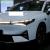 شركة Xpeng الصينية ازاحت الستار عن سيارة كهربائية متطورة ورخيصة الثمن