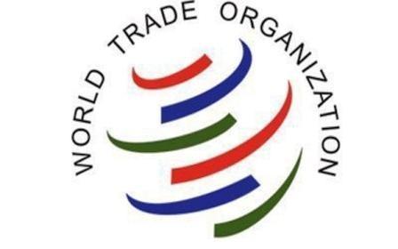 منظمة التجارة العالمية تفشل تعيين 1356722531_world.jpg