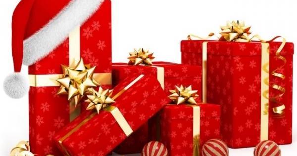 74ed83c6a فنّ إنتقاء هدايا ... إليكم أنسب 10 هدايا للرجال والنساء