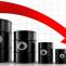النفط الكويتي ينخفض إلى 76.72 دولاراً للبرميل