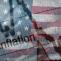 الاقتصاد الأميركي سجّل في حزيران أكبر ارتفاع في معدل التضخم منذ عام 2008