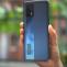 """""""ريلم"""" تطرح هاتف 5G بقدرات ممتازة وسعر منافس"""