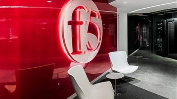 """""""إف 5 نتوركس"""" تستحوذ على شركة """"إنجينيكس"""" بقيمة 670 مليون دولار"""