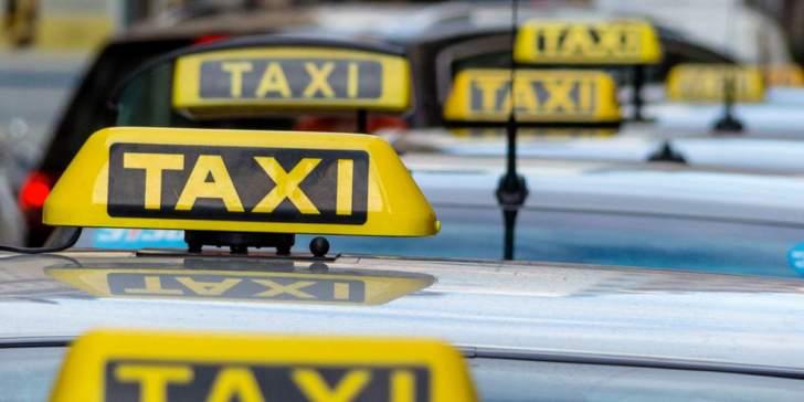تقنية التعرف على الوجه ستتمكن قريبا من كشف سائقي التاكسي النائمين