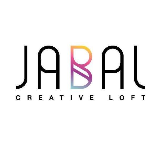 """Jabal Creative Loft"" ... مشروعٌ من الشباب إلى الشباب سيبصر النور قريباً !"