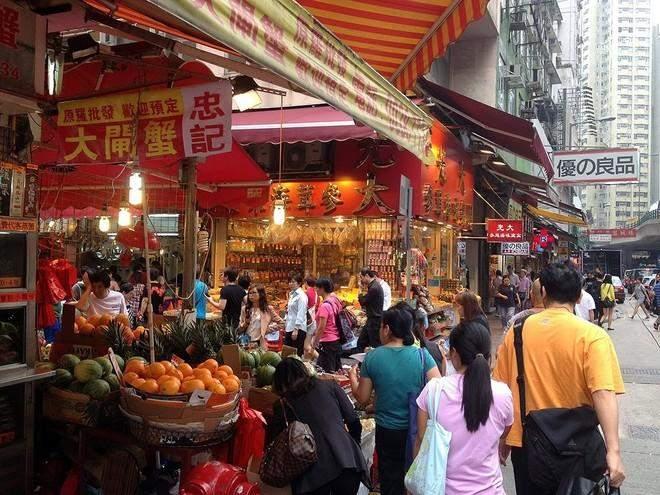 الصين.. التضخم السنوي يصعد 1.3% خلال أيار