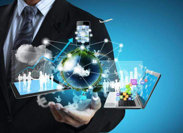 12 مهارة تقنية تحتاج اليها خلال 2019 للعمل في مجال التكنولوجيا