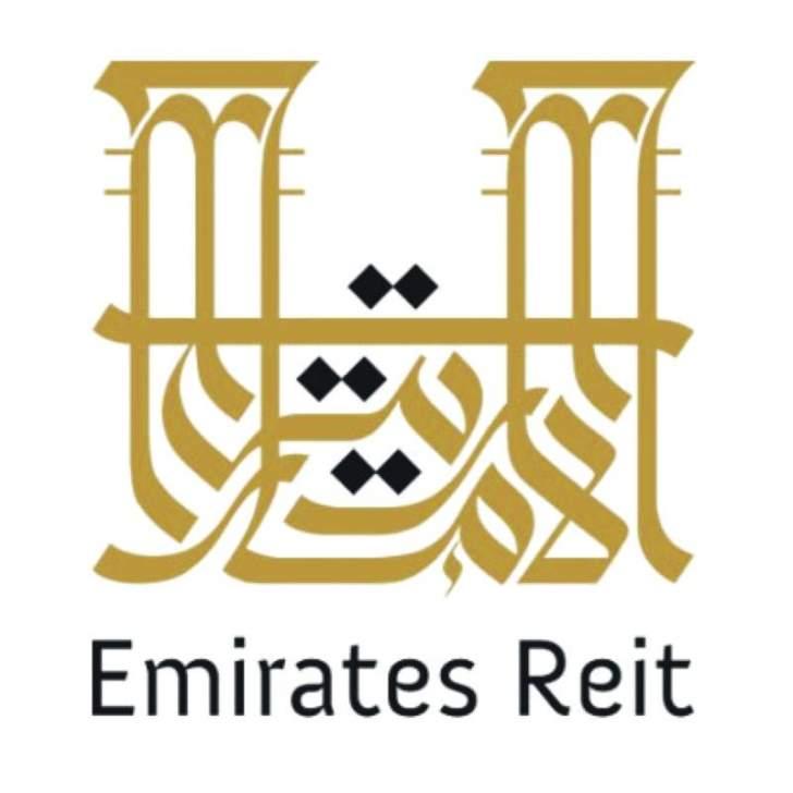 """انخفاض أرباح """"الإمارات ريت""""84 % إلى 1.6 مليون دولار بنهاية الربع  الأول 2019"""