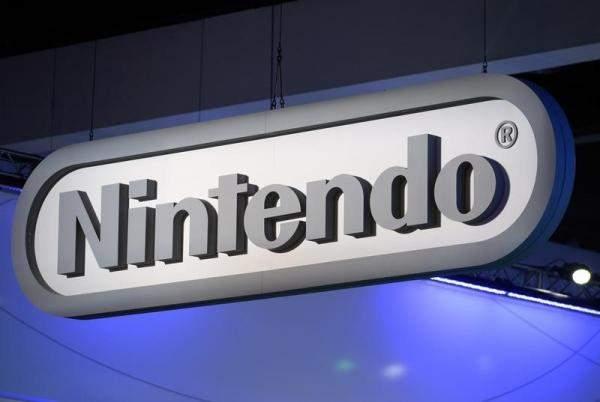 """القيمة السوقية لشركة """"نينتيدو"""" تتراجع بأكثر من مليار دولار بعد تراجع اسهم الشركة"""