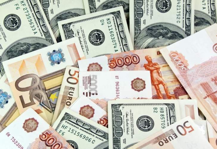 من 1785...تعرف الى أصل رموز العملات الشائعة في العالم