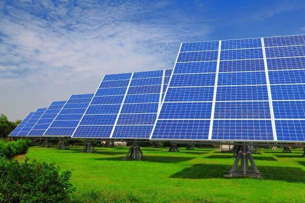فلسطين: صندوق الاستثمار يرصد 50 مليون دولار لمشاريع الطاقة الشمسية