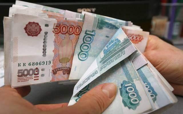 ما هي الوظائف الأعلى أجرا في روسيا؟