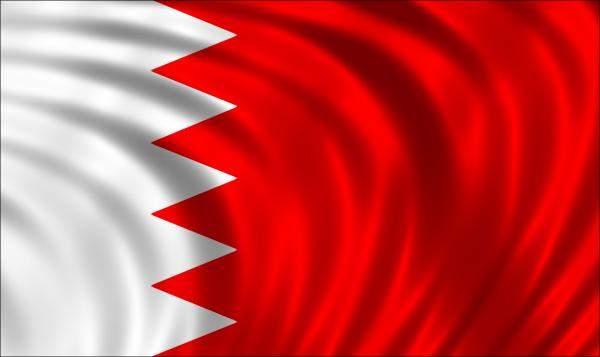"""توقيع مذكرات تعاون مالية وإقتصادية بين البحرين و""""إسرائيل"""""""